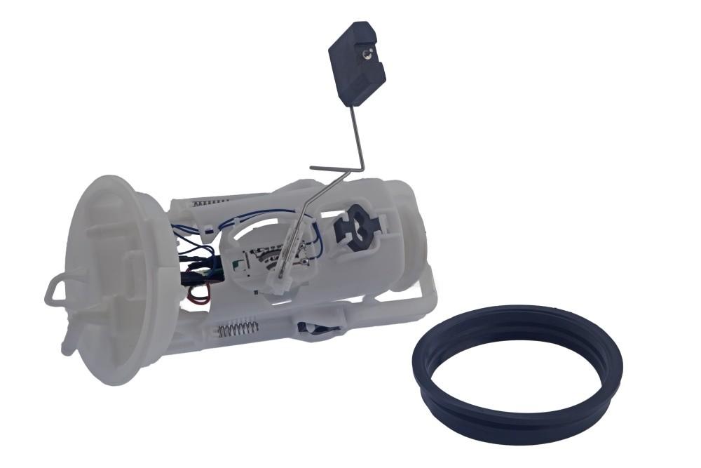 PRECISE - Fuel Pump Module Assy - Z2J 402-P8416M