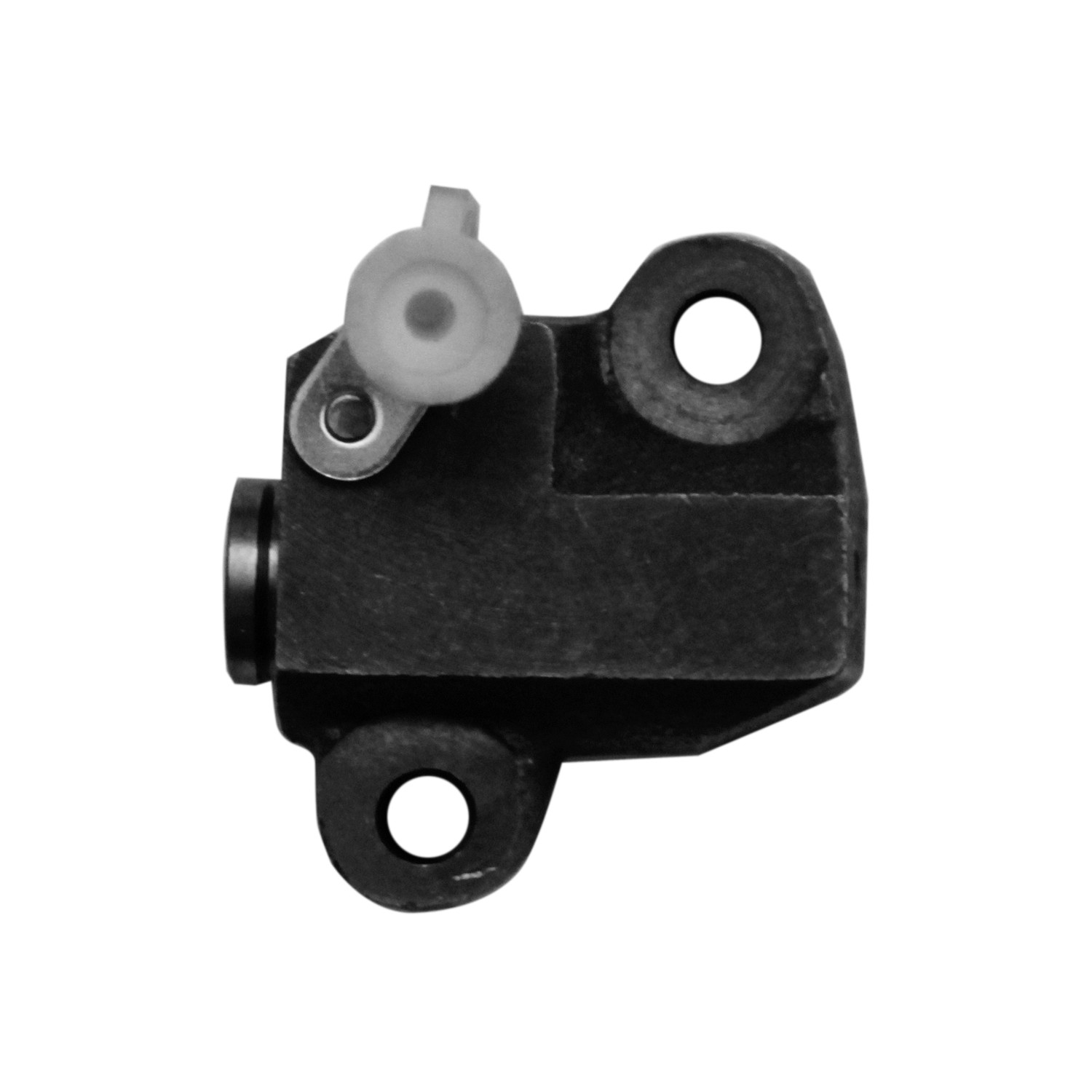 SA GEAR - Engine Timing Chain Tensioner - Z3O 91001
