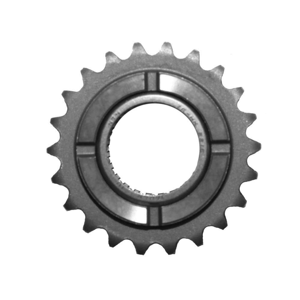 SA GEAR - Engine Timing Idler - Z3O 91015