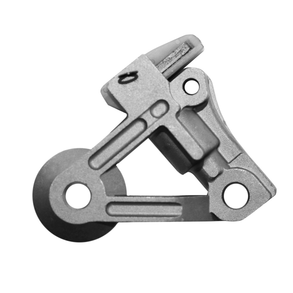 SA GEAR - Engine Timing Chain Tensioner - Z3O 91018