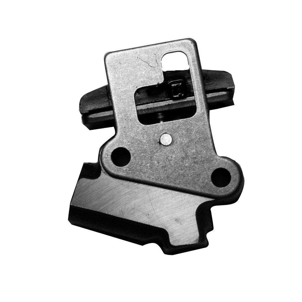 SA GEAR - Engine Timing Chain Tensioner - Z3O 9236