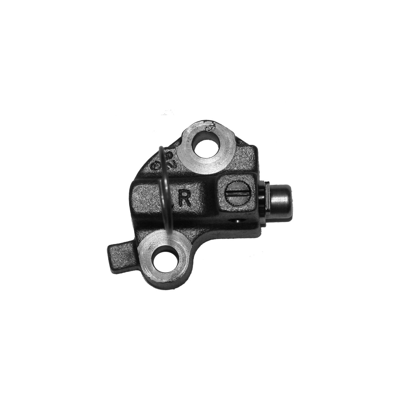 SA GEAR - Engine Timing Chain Tensioner - Z3O 9431